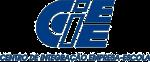 Infokeep-Gestao-Estrategica-TI-CIEE-MG