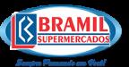 logo-supermercados-bramil