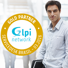 infokeep-parceria