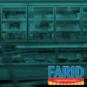 img_cases_farid