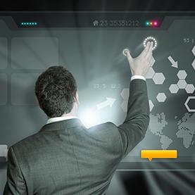 4 projetos de TI que devem estar em seu planejamento