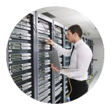 infokeep-infraestrutura