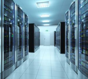 infokeep-servidor